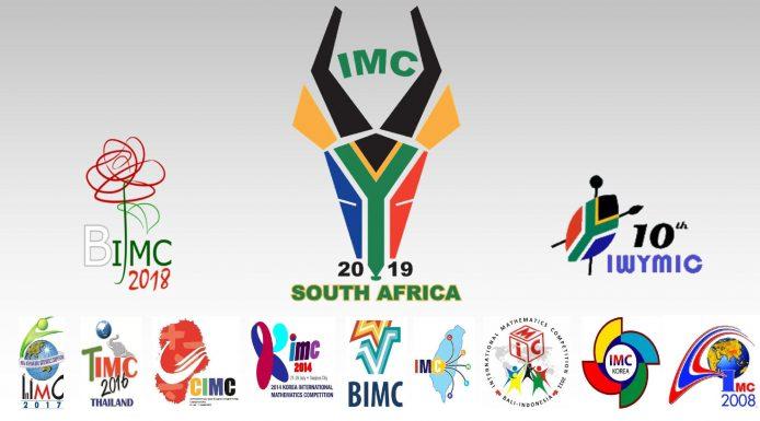 SAIMC 2019 Information – IMC