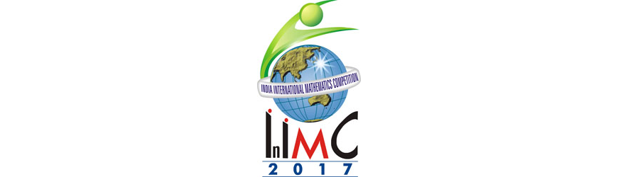 IMC-2017